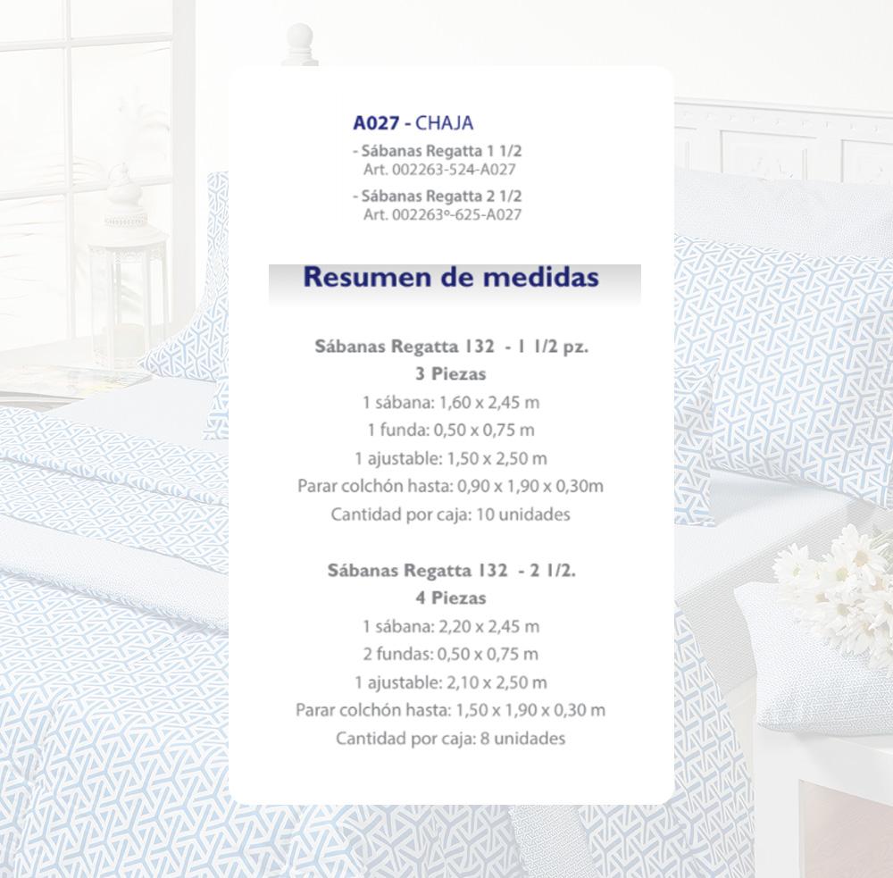 A027-9-CHAJA-Med